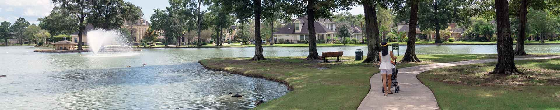 Best HOA   Homeowners Association Services Houston Texas